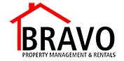 Bravo Property Management & Rentals