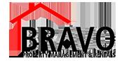 Bravo Property Management & Rentals